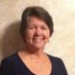 Cynthia D Nugent Profile