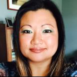 Diane Nguyen Profile