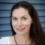 Kate Luthner Profile