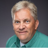David Nelson Profile