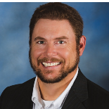 Dave Gragg Profile