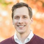 Justin Stofferahn Profile