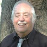 Michael Kerner Profile