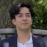 Dante Javaheri Profile