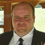 Austin Valentine, Jr Profile