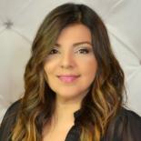 Leanette Lopez Profile
