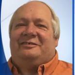 Kirk Miller Profile