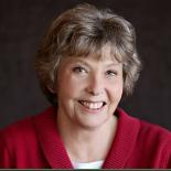 Lynn D. Grant Profile
