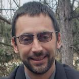 Joe Abeyta Profile
