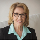 Carol Wenner Profile