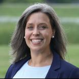 Wendy Budetti Profile