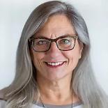 Patricia Jirovec McArdell Profile
