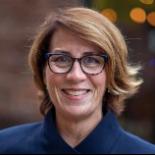 Erin Murphy Profile