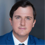 Christopher Hale Profile