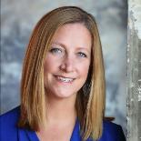 Angela Justus Schweller Profile