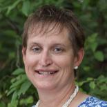Linda Featherston Profile
