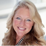 Mari-Lynn Poskin Profile