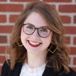 Lindsay Vaughn Profile
