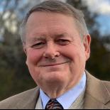 W. Michael Shimeall Profile