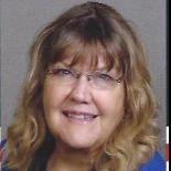 Pamela Finley Profile