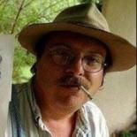 Michael Caddell Profile