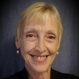 Caren Rugg Profile