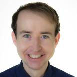 Todd Maddox Profile