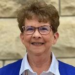 Cheryl Arthur Profile