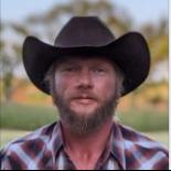 Scott T. Dawson Profile