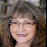 Jo Schwartz Profile