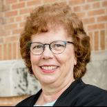 Kathy Meyer Profile