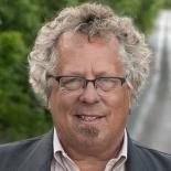 Ken White Profile