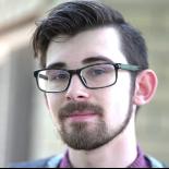 Edward Hackerott Profile