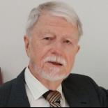 Bill Rood Profile