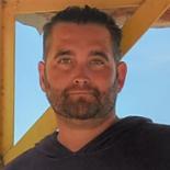 Adam Charles Weeks Profile