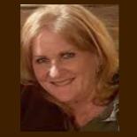 Robyn Smith Profile