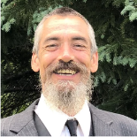 Dennis Barsness Profile