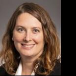 Jen McEwen Profile