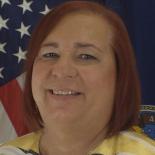 Stephanie Byers Profile