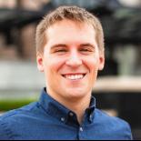 Matt Fox Profile