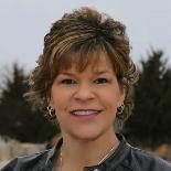 Kim Webb Profile