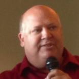 Steven G. Crum Profile