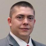 Elliott R. Adams Profile