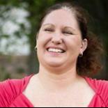 Michelle Snyder Profile