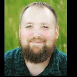 Brian Abrahamson Profile