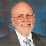 Murray Smart Profile