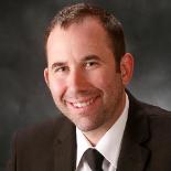 Ben Schirmers Profile