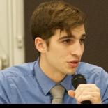 Benjamin Carollo Profile
