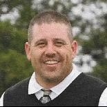 Cal Schmock Profile