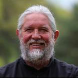 Ron Thiessen Profile